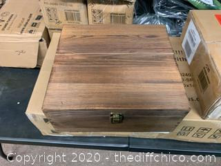 Atterstone Classic Cocktail Box Set (J45)
