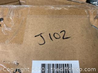 Atterstone Wood Tequila Box Set (J102)