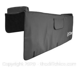Zydek Tailgate Pad / Mountain Bike Pad (J147)