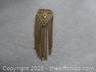 Multi Purpose Jewelry