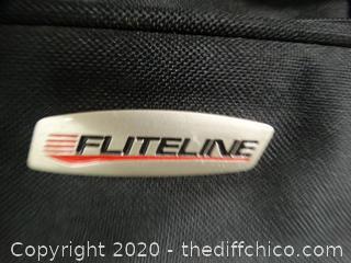 Fliteline Bag