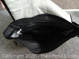 Multi Use Bag