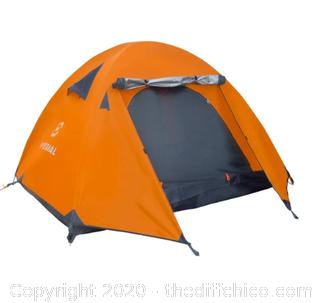 Winterial 3 Person Tent (J13)