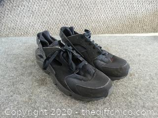 Mens Nike Air Huarache shoes 13