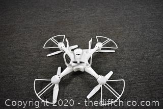 Potensic Drone - untested and no remote