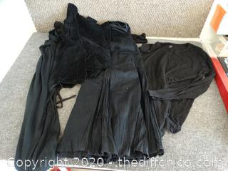Womens Clothes Lot
