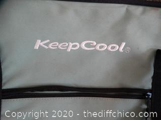 Keep Cool Bag