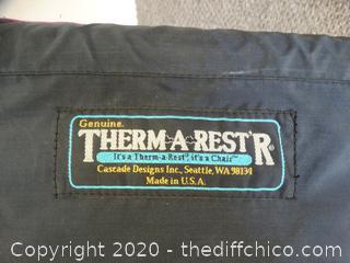 Therm-A -Restr