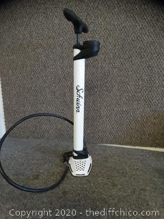 Schwinn Bike Pump