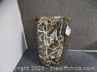 Waterproof Dry Bag  Duck Commander