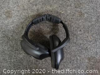 Silencio Ear Muffs