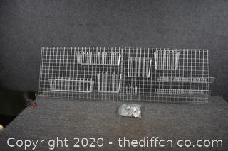 Wire Organizer