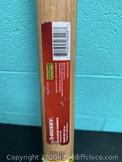Husky Sledge Hammer (J61)
