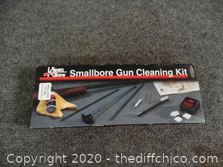 Kleen Bore Gun Cleaning Kit