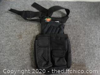Browning Hunting Bag