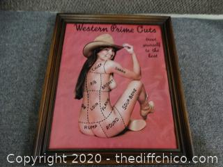 Western Prime Cuts Picture