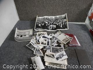 Old Pics