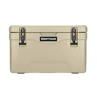 Driftsun 25 Quart Ice Chest