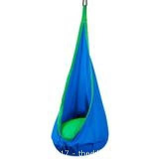 Driftsun Hammock Pod - Blue