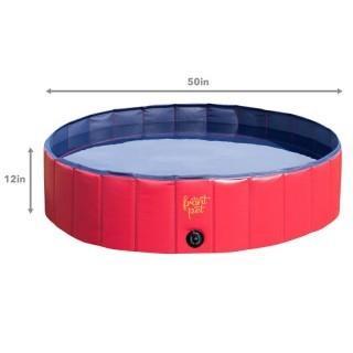 Frontpet XL Pet Pool