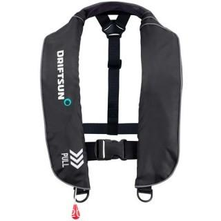 Driftsun Inflatable Life Jacket