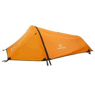 Winterial Personal Backpacking Tent