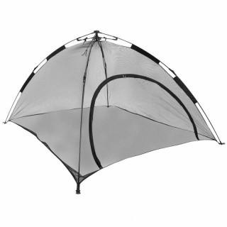 Frontpet Collaspable Pet Tent