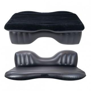 Winterial SUV Backseat Air Mattress