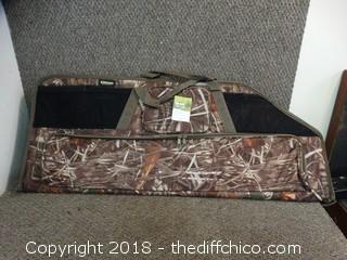Elkton Deluxe Bow Case