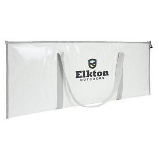 Elkton Outdoors Insulated Fish Cooler Bag (0021)
