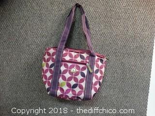 Igloo Lunch Bag