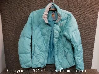 ACG Coat Size S