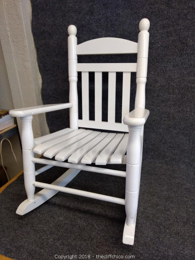 Outstanding The Difference Auction Auburn Auction Click Here To Open Caraccident5 Cool Chair Designs And Ideas Caraccident5Info