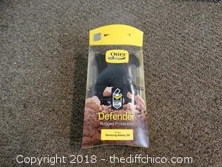 Otter Box NIB Samsung Galaxy S6