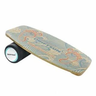 Driftsun Balance Board (J1)