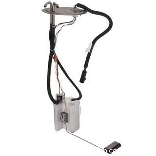 Precision Pumps A30092 Fuel Pump (J66)