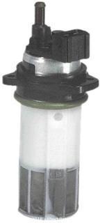 Import Direct E23085 Fuel Pump (J73)