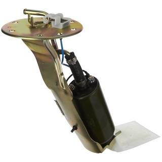 Import Direct A20026 Fuel Pump (J74)
