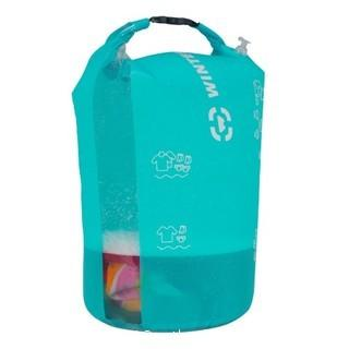 WINTERIAL PORTABLE WASH BAG / CAMP LAUNDRY (J80)