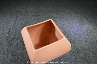 Metlox Pottery 767